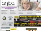 Screenshot: aniba-design - rattan24-shop.de
